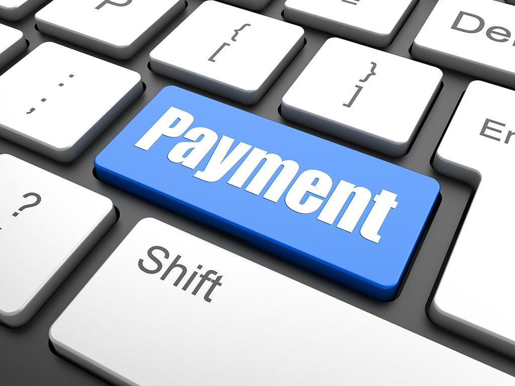 final-payment
